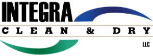 Integra-Clean & Dry LLC - Affordable Water Damage Restoration - Tobyhanna, PA logo